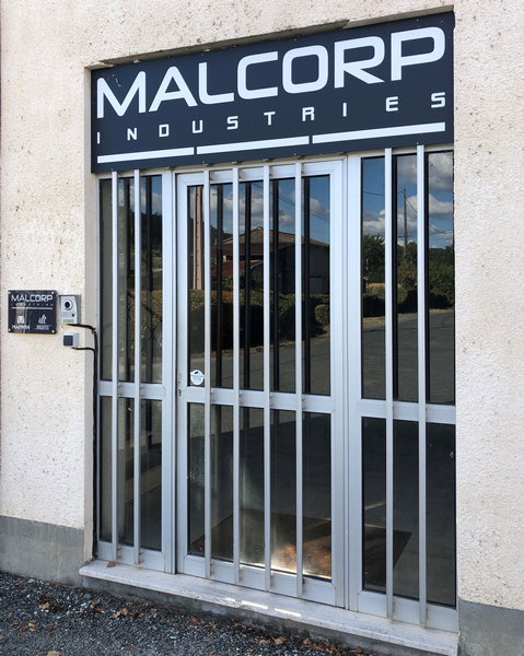 Malcorp industries